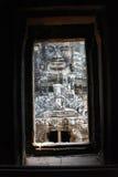 Abbildung von Buddha Lizenzfreie Stockbilder