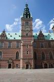 Abbildungen von Dänemark Stockfotos