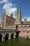 Abbildungen von Dänemark Lizenzfreies Stockfoto