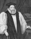 abbot george Arkivbilder