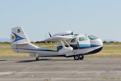 2016 Boundary Bay Airport Airshow, Delta, BC, Canada Royalty Free Stock Image