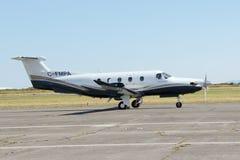 2016 Boundary Bay Airport Airshow, Delta, BC, Canada Royalty Free Stock Photography