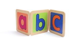 ABC Stock Photos