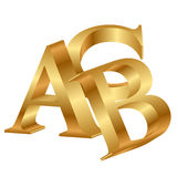 ABC Stock Photography
