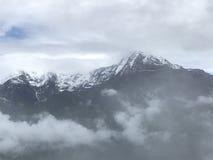 Abc trekking Стоковое Фото