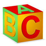 Abc Vector Stock Photos