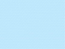 Abctract几何背景 最小的破折号背景 时髦设计 库存照片