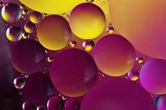 Abctract colorea el contexto Fotos de archivo libres de regalías