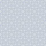 Abctract seamless pattern Stock Images