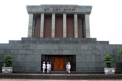 Abdeckung der Ehre und des Mausoleums stockfoto