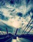 Abdoun - amman Stock Afbeeldingen
