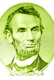 Abe Stock Image