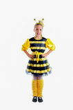 abeille photos libres de droits