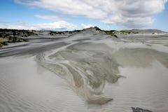 Abel Tasman National Park, New Zealand, South Island Royalty Free Stock Photos