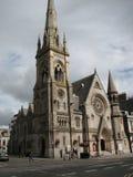 Aberdeen Stock Image