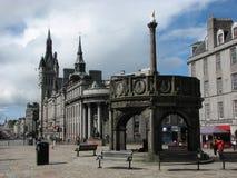 Aberdeen Stock Images