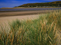 Aberdovey Stock Images