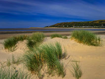 Aberdovey Stock Photography
