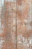 Abgenutzte h?lzerne alte Planken der Hintergrundbeschaffenheit H?lzerner Plankenhintergrund stockbild