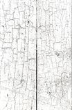 Abgenutzte h?lzerne alte Planken der Hintergrundbeschaffenheit H?lzerner Plankenhintergrund stockfotografie