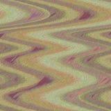 Abgetönte Ölfarbeeffekte, die Grafik malen Gewellte Grafik mit rauen Pastelleffekten Strukturierter Hintergrund für Dekor, Innenr stockbilder