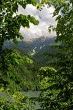 Abhazia Fotografia Royalty Free