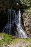 Abhazia Zdjęcie Royalty Free