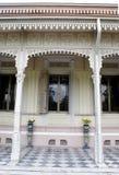 Abhisek Dusit Throne Hall, Dusit Palace, Bangkok, Thailand, Asia Stock Photo