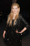 Abigail Breslin Royalty Free Stock Photo