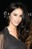 Abigail Spencer Royalty Free Stock Photo