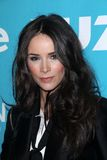 Abigail Spencer Stock Image