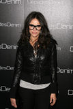 Abigail Spencer. At the Decades Denim Launch Party, Private Location, Beverly Hills, CA. 11-02-10 Royalty Free Stock Photography