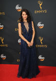 abigail spencer Royaltyfri Foto