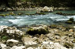 Abjasia Foto de archivo