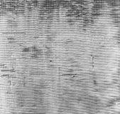 Abkühlende Platte des Heizkörpers Stockfotografie