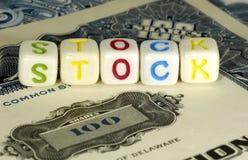 Ablage lizenzfreie stockfotos