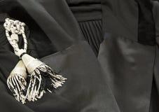 Abogado del traje Imágenes de archivo libres de regalías