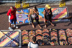 Aboriginal art for sale