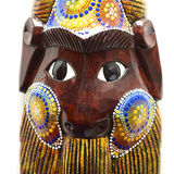aborigineaustralier Arkivfoto
