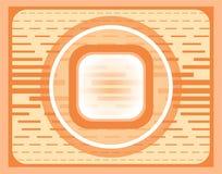 abotone el icono Imagenes de archivo