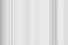 Abrégé sur blanc rayures verticales de texture Photo stock