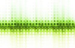 Abrégé sur dernier cri Digitals illustration libre de droits