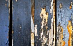 Abrégé sur matériel en bois construction de fond Photographie stock libre de droits