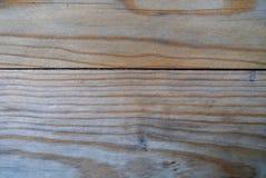 Abrégé sur matériel en bois construction de fond Images stock