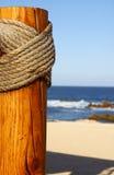 Abrégé sur mer Photo libre de droits