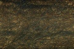 Abrégé sur profondément texturisé nature de roseau des sables du Connecticut Photo stock