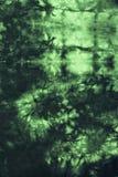 Abrégez la texture Image stock