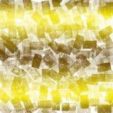 Abrégez le fond peint Effets liquides colorés Corrections grunges dispersées sur le fond Bon pour : Art de mur, cartes, décor illustration de vecteur
