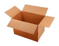 Abra el rectángulo foto de archivo libre de regalías