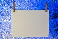 Abra la ejecución del cuaderno en una secuencia Imagen de archivo